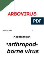 arbo-p-t