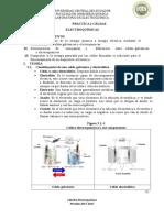 Práctica-N2-1.docx