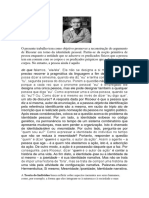 Novo(a) Documento Do Microsoft Word (2)