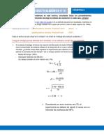 324473534-ACHA-CASTRO-DANY-FRANK-PRODUCTO-ACADEMICO-01-docx.docx