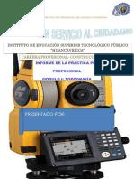INFORME DE PRACTICAS DE gala.docx