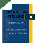 Proyecto N°1 - Daniel Vivanco y Leonel Tinizaray2 [Modo de compatibilidad]