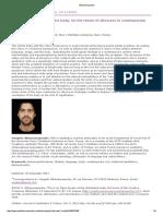 Athanassopoulos.pdf