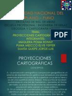 PROYECCIONES CARTOGRAFICAS1.pptx