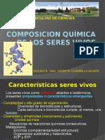 COMPOSICION+QUIMICA+DE+LOS+SERES+VIVOS+(2) (1)