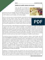 10_ACCIÓN HERÓICA DE MARÍA PARADO DE BELLIDO (1).docx