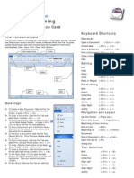 MS Word_2010_QRG Quick Reference Card