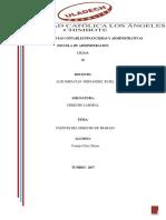 Fuentes de Derecho de Trabajo-listo.pdf