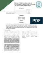 LEY DE FARADAY INFORME DE FISICA.pdf