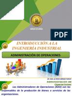 Adm-inistración-de-Operaciones2 (1).pptx