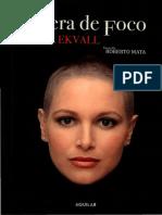 FUERA DEL FOCO.pdf