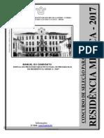 EDITAL-UNIRIO-2017.pdf