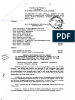 Iloilo City Regulation Ordinance 2004-227