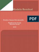 Modelo Residual.pptx