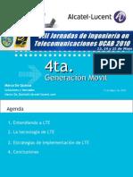 LTE_Alcatel-Lucent_Católica