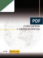 Conceptos_Cartograficos_def.pdf