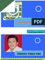 DN  Introducción (1).pdf