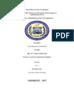 TAS MAYRA.pdf