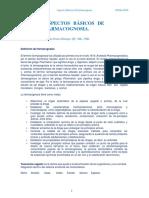 2do-sociologia-juridica