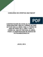07-25-14-Concurso-296-PAM-EP-8-Torres-de-Perforación-FINAL