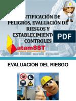 iperc CUROS DE SEGFURIDAD.pdf