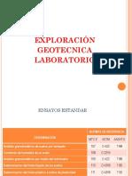 4.0 Eg Laboratorio 2017-1