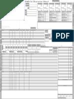 W 5E D&D Character Sheet 1pg v7 (Form).pdf