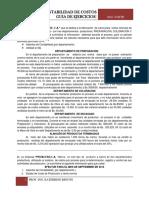 guia-de-ejercicios-lar-i-2014-costeo-por-proceso.docx