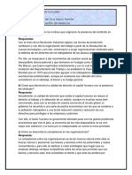 Sindicato-1603040302