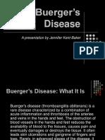 buergers_disease_pp.ppt