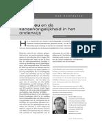Bourdieu en de kansenongelijkheid in het onderwijs.pdf