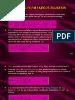 Slide 6 Simplified