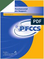Course download fccs ebook