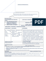 05-05-2017 comunicacion.docx