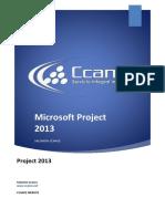 Unidad 2 Programacion Proyectos