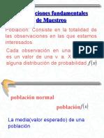 mediascompleta-1220319383672696-9.ppt