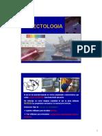 Presentacion-Defectologia Import