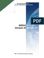 generacion Energuia WEG.pdf