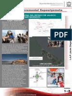 Centro Ceremonila Wapaxirimeta PDF (1)