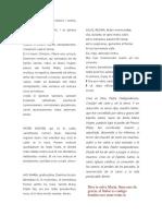 PER signum.docx