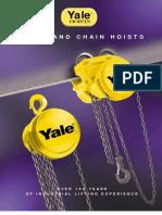 Yale Hand Chain Hoist.pdf