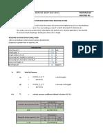 Wind Calculation Method 2 2015