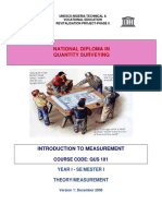 QUS 101 -Intro to Measurement.pdf