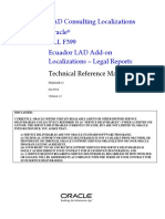 269506302-CLL-F399-Technical-Reference-Manual.pdf