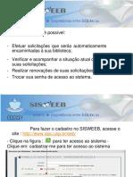 sisweeb-instrucoes