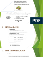 proyectomelissa-150902022855-lva1-app6891.pptx