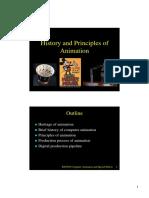 animationHistory.pdf