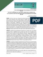 15 A UTILIZAÇÃO DE PRÁTICAS COMPLEMENTARES POR ENFERMEIROS DO RIO GRANDE.pdf