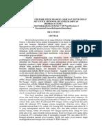 s_pgsd_kelas_0903224_abstract.pdf