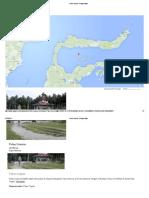Pulau Unauna - Google Maps